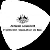 Australian_consular