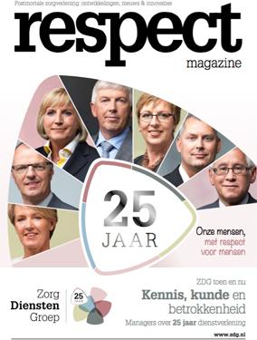 Respect-Magazine