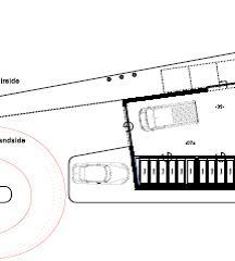 Plannen Mortuarium Schiphol