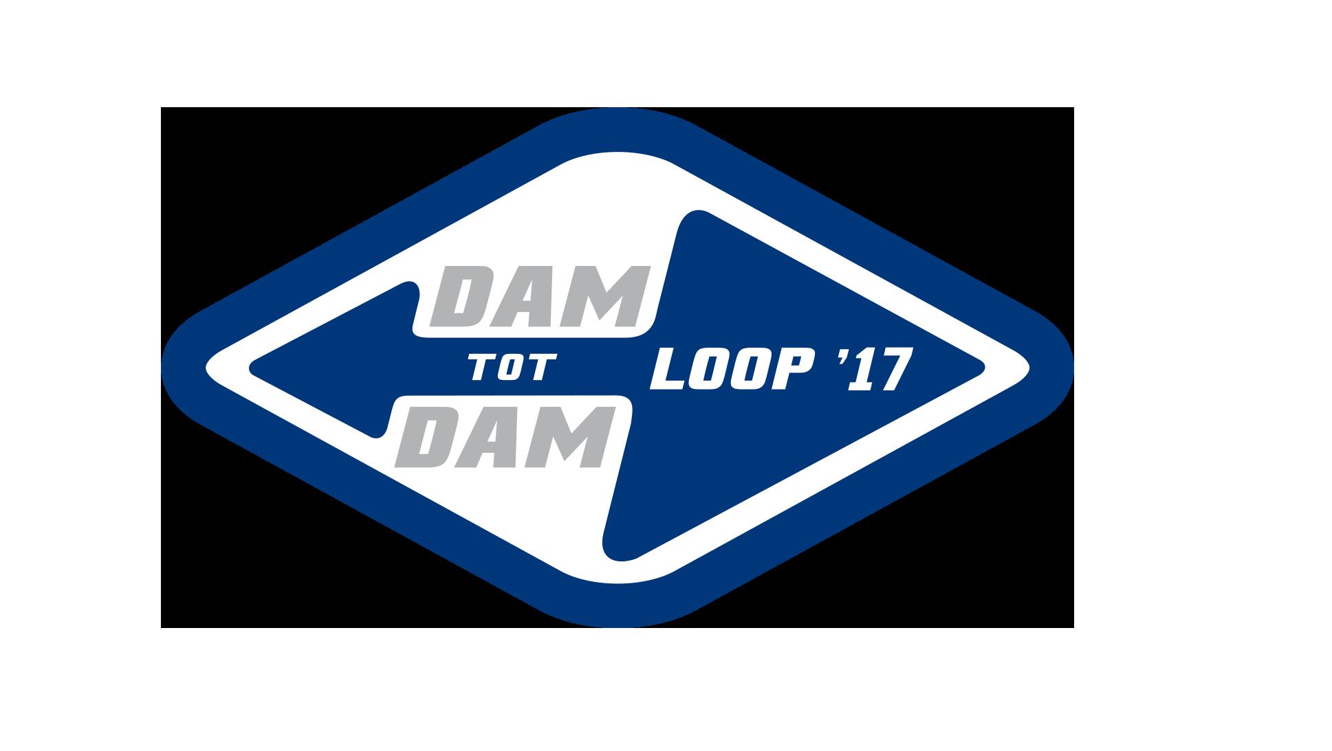 Medewerkers ZDG Nemen Deel Aan Dam Tot Damloop