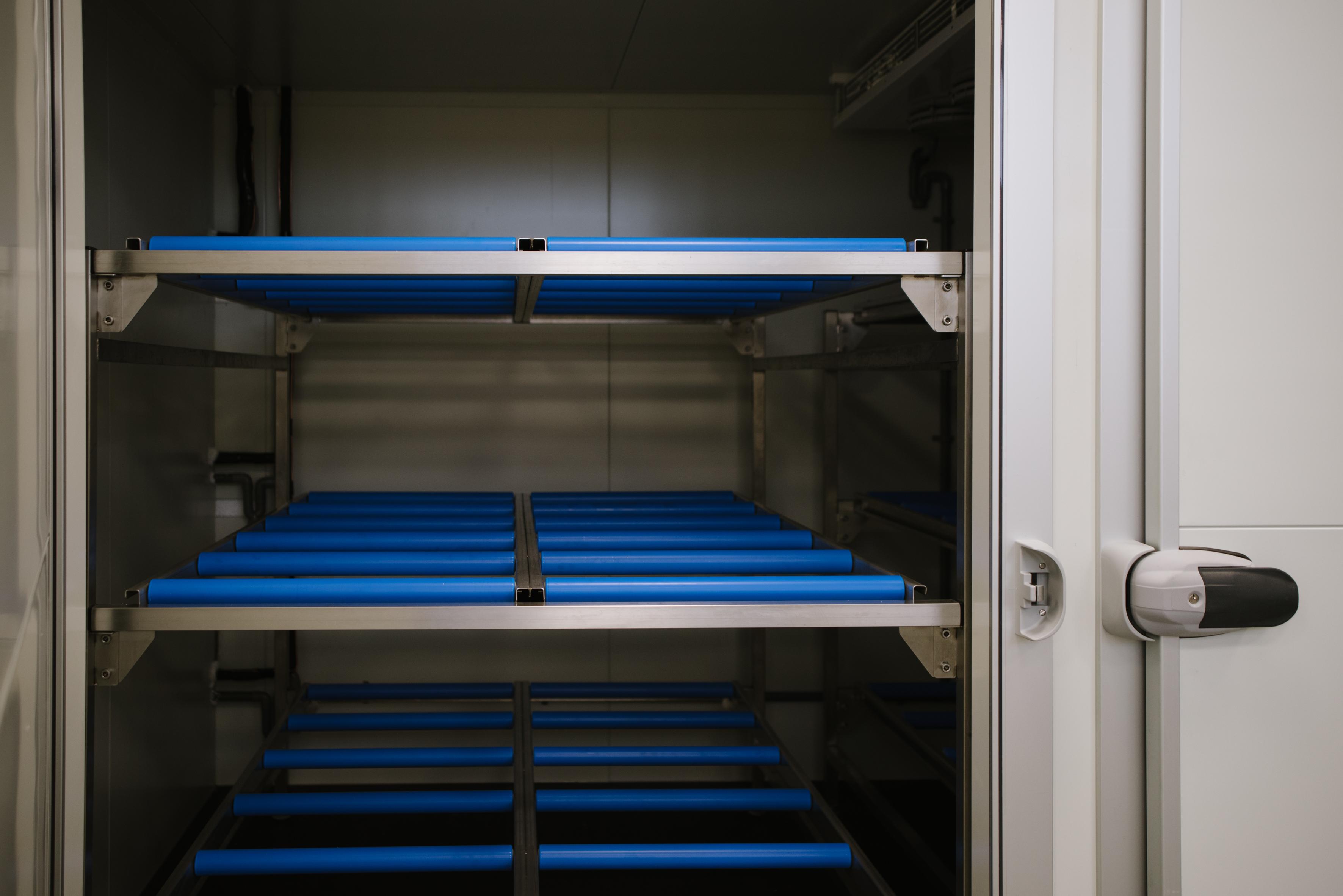 Opening Mortuarium Schiphol (7)