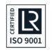 ISO 9001-positive-screen-RGB