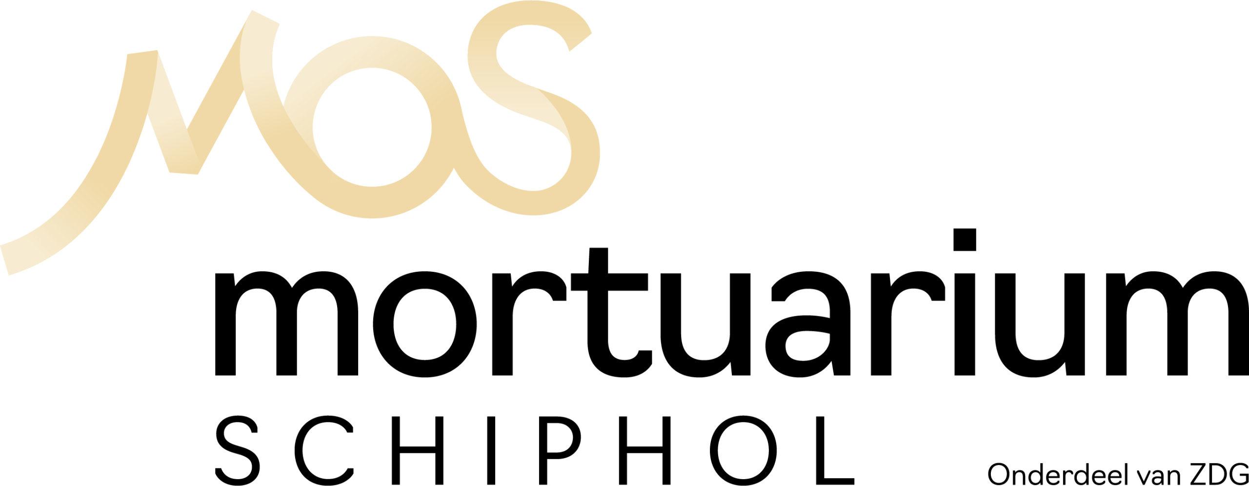 Mortuarium Schiphol